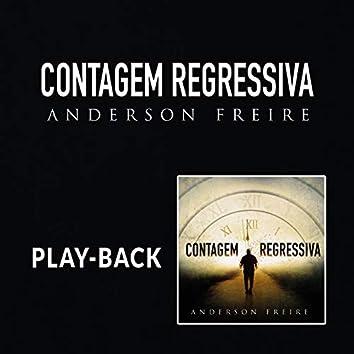 Contagem Regressiva (Playback)