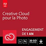 Adobe Creative Cloud...