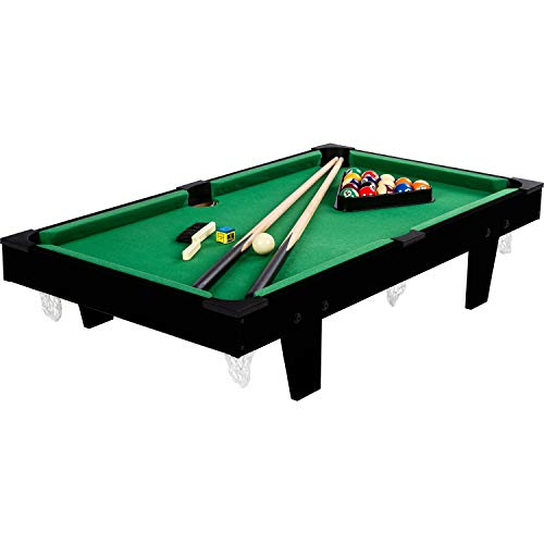 Maxstore -  Mini Pool