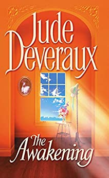 The Awakening (The Montgomery/Taggert Family Book 12) by [Jude Deveraux]