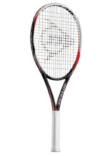 Dunlop Biomimetic M3.0 26 Gr. 1 - Biomimetic