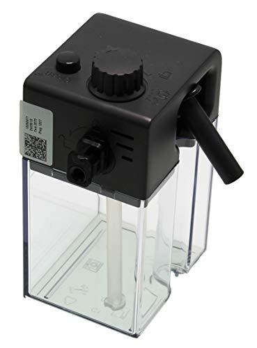 DeLonghi 7313250671 - Montalatte per EN560.B Nespresso Lattissima Touch