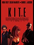 カイト/KITE(日本語字幕版)