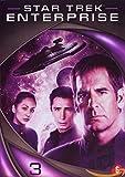 Star Trek Entreprise: L'intégrale de la saison 3 (Nouveau Packaging)