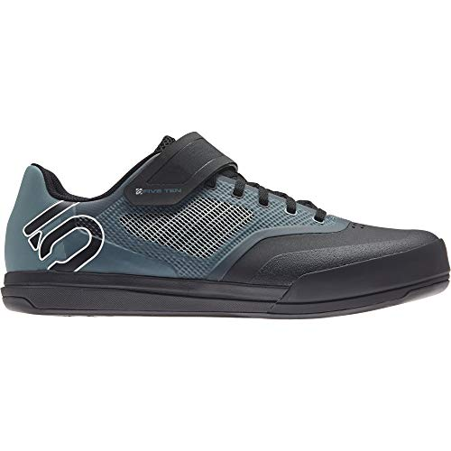 adidas Chaussures Femme Hellcat Pro