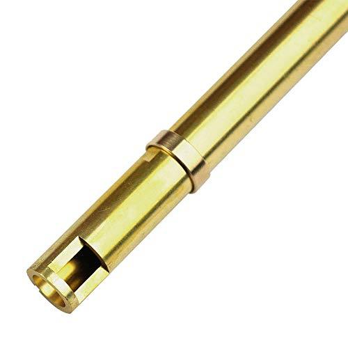 LCT - PK-129 6.02mm Inner Barrel for AEG (365mm)