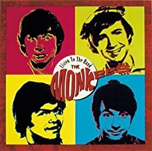 Best the monkees listen to the band Reviews