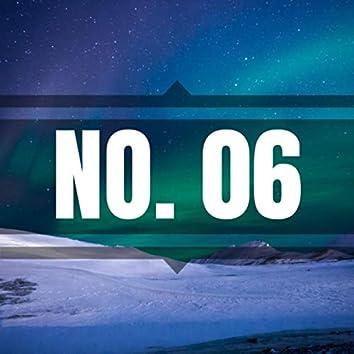 No. 06