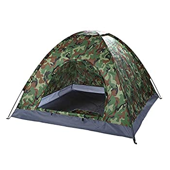 Best portable dome shelters Reviews