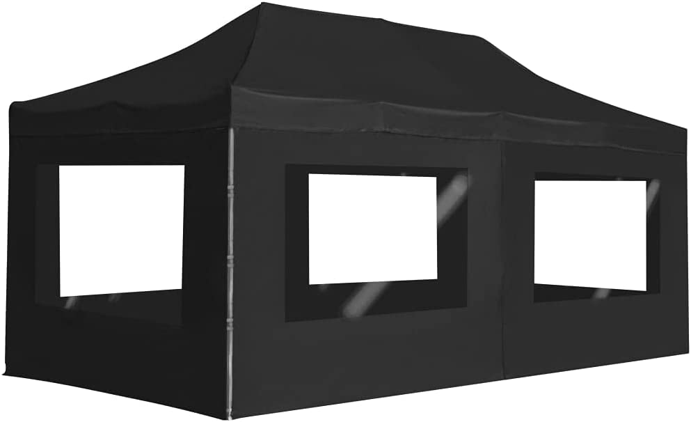 Gazebos for Patios Outside Folding Now free shipping Events Ranking TOP9 Tents Professional