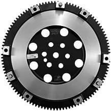 Best gm clutch fork boot Reviews