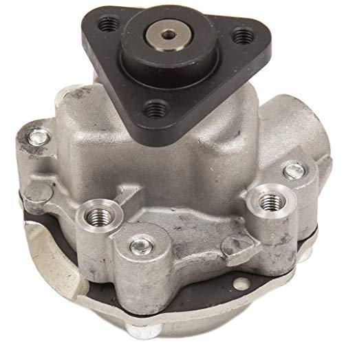 03 325i power steering pump - 9