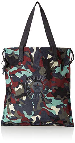Kipling New Hiphurray
