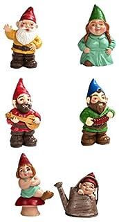 Safari 100071 Designer Family Miniature