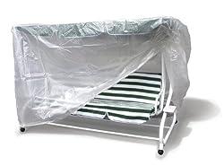 hollywoodschaukel abdeckung schutzh lle top empfehlungen. Black Bedroom Furniture Sets. Home Design Ideas