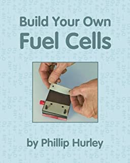 fuel cell buy