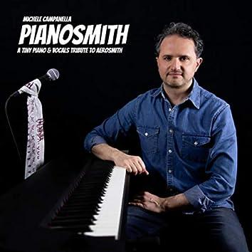 Pianosmith