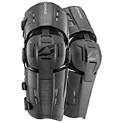 dirt bike knee brace