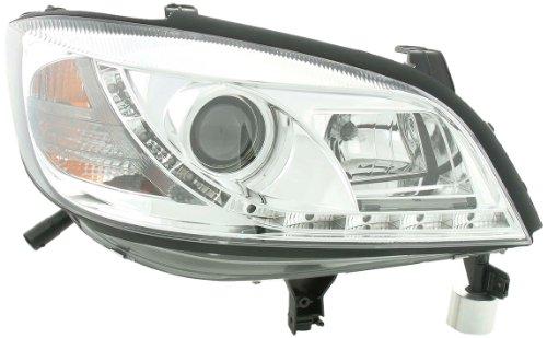 FK Accessoires koplampen auto koplampen reservekoplampen koplampen daylight FKFSOP010009