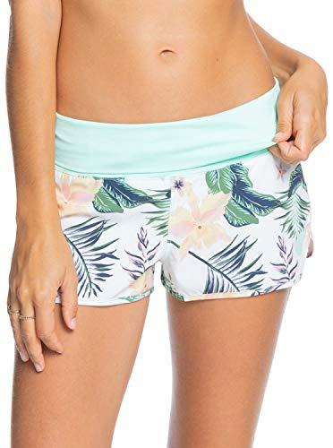 Roxy™ Endless Summer - Board Shorts for Women - Boardshorts - Frauen