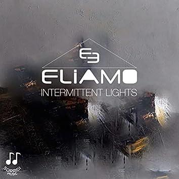 Intermittent Lights