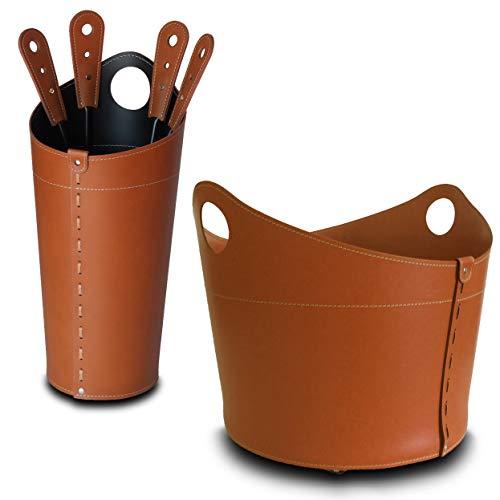 HERMO 67: Kaminschutzgitter 100/% in Italien hergestellt. Kinderschutz Gezeichnet von Firestyle /® Ofenschutzgitter Absperrgitter doppelter Sicherheitsschirm Schutzgitter f/ür Kinder