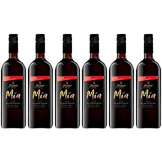 Mia-Tinto-Wein-1-halbtrocken-Rotwein-aus-Spanien-Begleiter-fuer-viele-Gerichte
