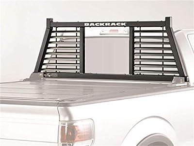 Backrack 145LV Truck Bed Headache Rack