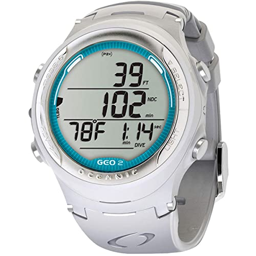 calculator watch amazon