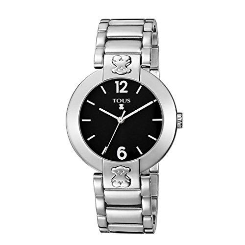 Reloj TOUS 200350215