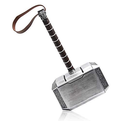 ZYER Marvel Martillo de Thor, Martillo de Batalla de Thor,