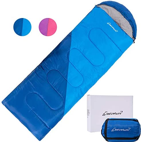 Top 10 Best all weather sleeping bag Reviews