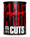 q? encoding=UTF8&ASIN=B000GOO00Q&Format= SL160 &ID=AsinImage&MarketPlace=US&ServiceVersion=20070822&WS=1&tag=topfitnesstutorial 20 - Should yo take Animal Cuts Supplements ? Animal Cuts Review - 18