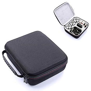 Voir EVA Protective Pouch Box Cover Bag Case for Anki Cozmo 000-00048 or Cozmo Collector s Edition Robot