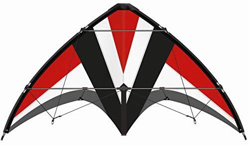 ikea vlieger