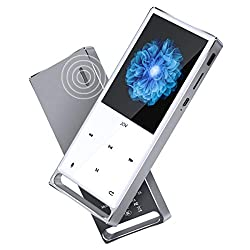 best top rated budget mp3 players 2021 in usa