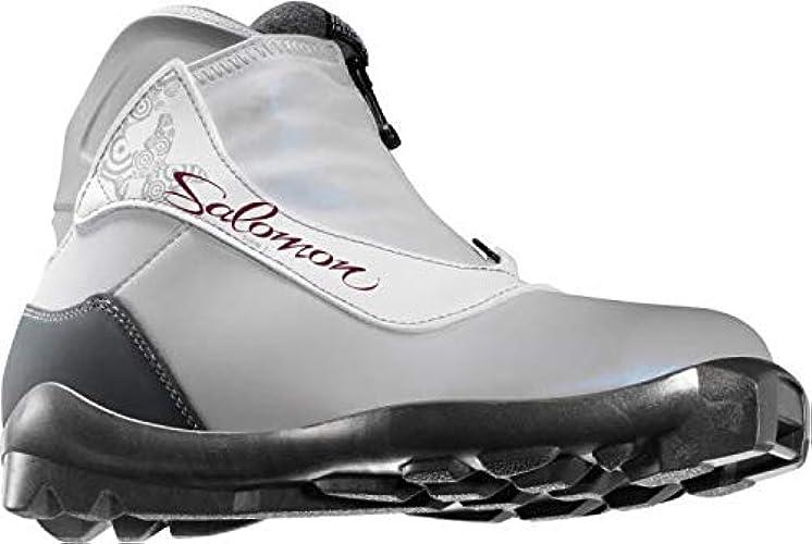 SALOMON 180648 Siam 7 3.5