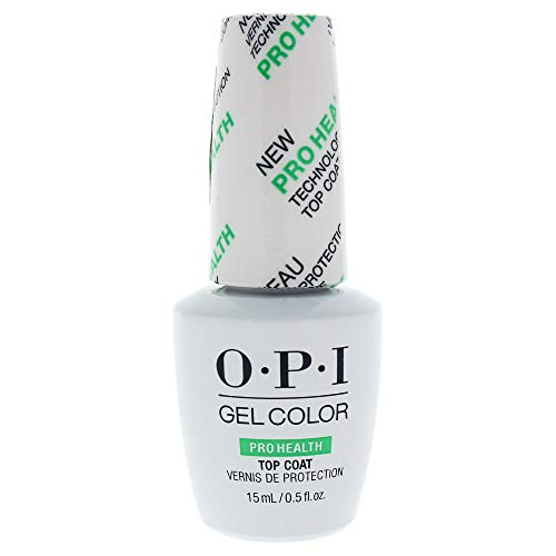 GEL COLOUR ProHealth Top C