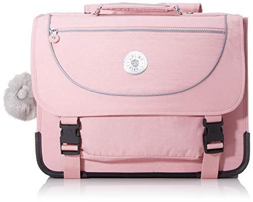 Kipling Preppy Luggage 15 L Bridal Rose