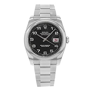 Rolex Oyster Perpetual DateJust 116200 image
