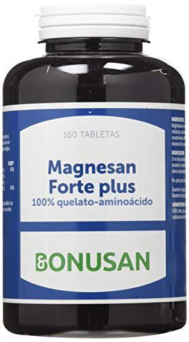 Bonusan Magnesan - 100 gr