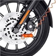 Amazon.es: harley davidson accesorios - Harley-Davidson