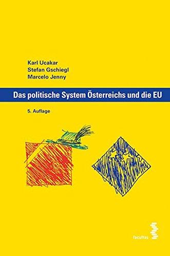 Das politische System Österreichs und die EU