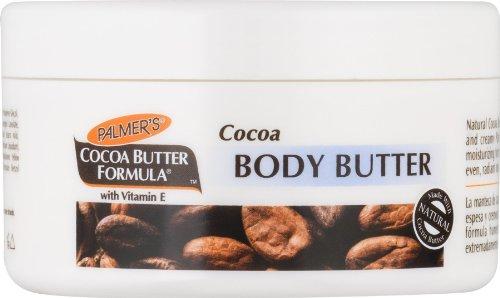 Palmer's - Lait nutritif pour le corps - 350ml