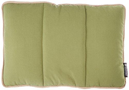 Relags Outwell Kissen 'Constellation, grün, 57 x 39