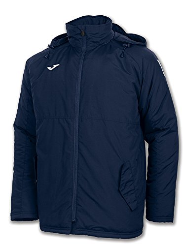 Joma Anorak Everest, Marineblau, XS