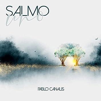 Salmo 1 (Versión en Español)