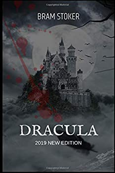 DRACULA  2019 NEW EDITION