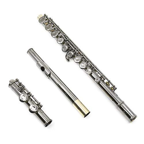 Gemeinhardt Student Flute Model 2BLK
