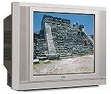 RCA 20F512T 70 20 Truflat Stereo Tv